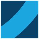 Advance Global Capital Ltd logo