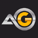 Advance Grinding Services logo
