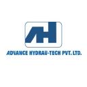 Advance Hydrautech Pvt. Ltd. logo