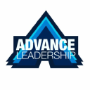 Advance Leadership, LLC logo