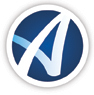 Advance Legal Jobs, LLC logo
