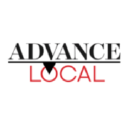 Advance Local logo
