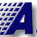 Advancement, Inc. logo