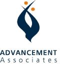 Advancement Associates, LLC logo