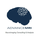 Advance MRI, LLC logo