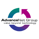 AdvanceNet Pty Ltd logo