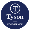 AdvancePierre Foods
