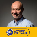 Advance Printwear Ltd logo