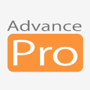 AdvancePro Technologies on Elioplus
