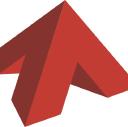 Advance Realty Development logo