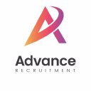Advance Recruitment Solutions Limited logo