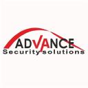 Advance SRL logo
