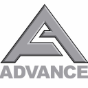 Advance Scale Company logo