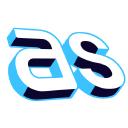 advancescreenings.com logo