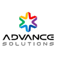 emploi-advance-solutions