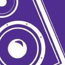 Advance Sound Company logo