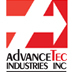 AdvanceTec Industries, Inc. logo