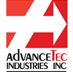 AdvanceTec Industries, Inc. logo