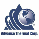Advance Thermal Corp. logo