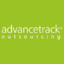 AdvanceTrack Outsourcing logo