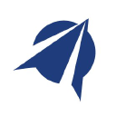 Advancial Federal Credit Union logo