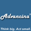 Advancina LLC logo