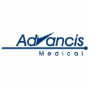 Advancis Medical logo