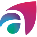 Advandes Design Engineering Services logo