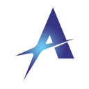 Advanex Europe Ltd logo
