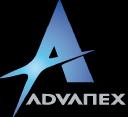Advanex Americas Inc logo