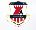 AdvanFort Company logo