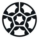 ADVANO logo