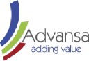Advansa HR Consulting Pte Ltd logo
