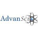 AdvanSci Limited logo