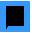 Advanseads logo