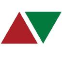 Advans logo