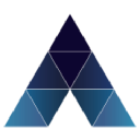 Advansoft - UAE logo