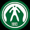 AdvanStaff HR logo