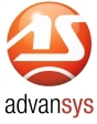 Advansys SpA logo