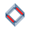 Advant Solutions Logo