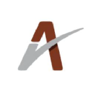 Advantage Title, Inc. logo