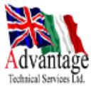 Advantage Technical