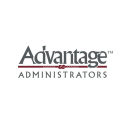 Advantage Administrators logo