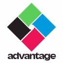 Advantage Advertising, Inc. logo