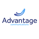 Advantage Communications on Elioplus