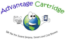 Advantage Cartridge Co. Inc. logo