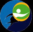 Advantage Diabetic & Medical Supply, LLC logo