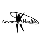 AdvantageHealth Corporation logo