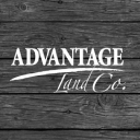 Advantage Land Company LLC logo