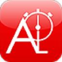 Advantage Law Software